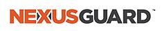Nexusguard_Logo1